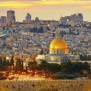 התהוותו של המזרח התיכון המודרני
